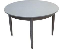 Rozkładany stół, lata 50.