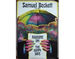 Plakaty Kolor Miętowy Wyposażenie Wnętrz Homebook