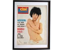 Plakaty Filmowe Wyposażenie Wnętrz Homebook