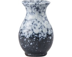 Wazon, Keramik Emons Söhne, Niemcy, lata 60.