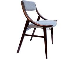 Krzesło Skoczek, Polska, lata 60.