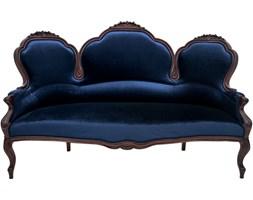 Sofa, początek XX w.