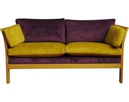 Sofa, Norell, Szwecja, lata 60.