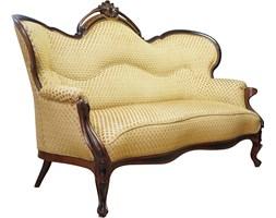 Sofa, I połowa XX w.
