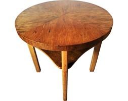 Stół, I połowa XX w.