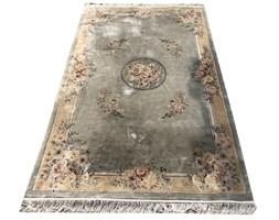 Dywany W Orientalnym Wzorze Wyposażenie Wnętrz Homebook