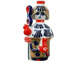 Porcelanowa figurka, Sargadelos, Hiszpania, lata 80.