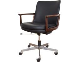 Fotel biurowy, lata 60.