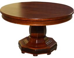 Okrągły stół, lata 20.