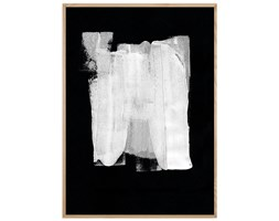 Plakat The art of fabric no. 03 50x70, Atelier Cph