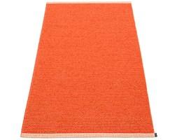 Dywan Mono Pale Orange 85x160, Pappelina