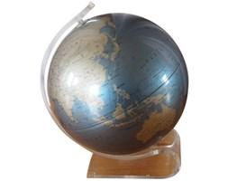 Globus z plexi