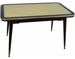 Rozkładany stół Rockabilly, lata 60.