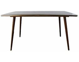 Stół, lata 60.