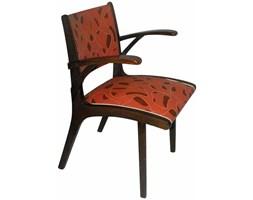 Krzesło, lata 50.