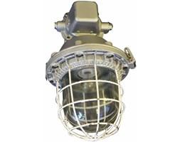 Lampa przemysłowa XXL Polam Wilkasy OMP-250