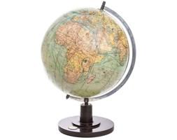 Globus Columbus Erdglobus, Niemcy, lata 40.