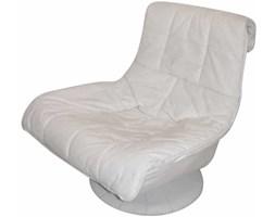 Obrotowy fotel, proj. G. Harcourt, Artifort, lata 70.
