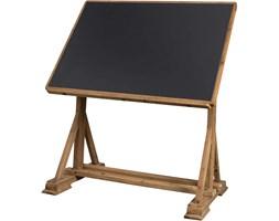 Stół kreślarski Stilo, Dutchbone