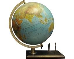 Globus podświetlany, Scan Globe, Dania, lata 60.