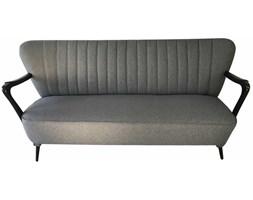 Sofa klubowa, lata 60.