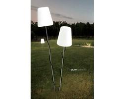 Lampa ogrodowa, słupek GALAXY Nowodvorski 9425