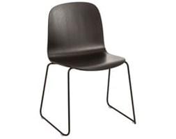 Krzesło Visu