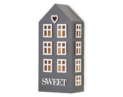 Domek LED Sweet