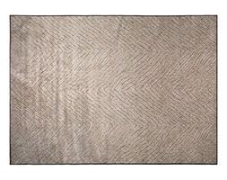 HomeHood Dywan FREEK 170x240cm brązowy