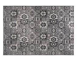 HomeHood Dywan retro w szarości STUDIO 170x240 cm