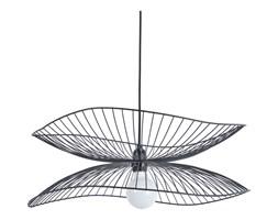 LIBELLULE - Lampa wisząca Ø56 cm