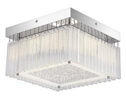 Rabalux - LED Plafon 1xLED/18W/230V