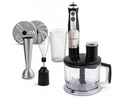 Zestaw Blender elektryczny mikser tarka Esperanza Crema