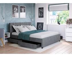 łóżka Do Sypialni Z Pojemnikiem Na Pościel Wyposażenie