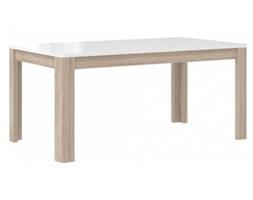 Stół rozkładany Attention ATTENTION_FLOT16 Forte