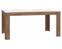 Stół rozkładany Saint Tropez XELT16 Forte