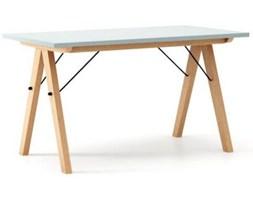 Stół Basic minko-stol-basic Minko