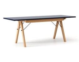 Stół rozkładany 160 Basic minko-stol-rozkladany-basic-160 Minko