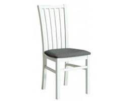 Krzesło Snow KR0114-120-ET95 Forte