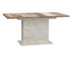 Stół Rozkładany Duro DURT84 Forte