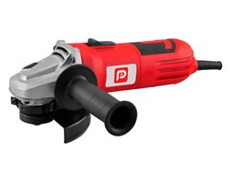 Szlifierka kątowa Performance Power 115 mm 500 W