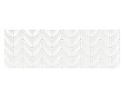 Płytki Tarasowe Castorama Wyposażenie Wnętrz Homebook