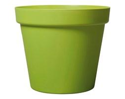 Donice Ogrodowe Kolor Zielony Castorama Wyposażenie Wnętrz