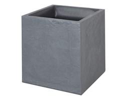 Doniczki Balkonowe Castorama Wyposażenie Wnętrz Homebook