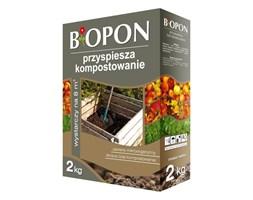 Komposter Biopon 2 kg