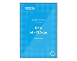 Rama Maxi 61 x 91,5 cm