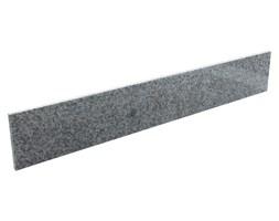 Stopnie I Podstopnie Granitowe Castorama Wyposażenie