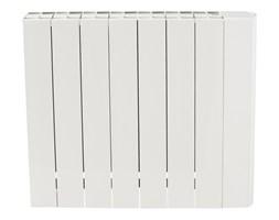 Grzejniki Elektryczne Castorama Porównaj Ceny Grzejników