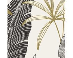 Dekoracje ścienne Castorama Wyposażenie Wnętrz Homebook