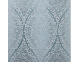 Tapety W Ornamenty Castorama Wyposażenie Wnętrz Homebook